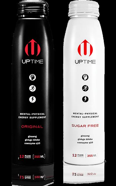 Image Result For Uptime Energy Drink Energy Drinks Drinks Energy