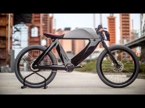Top 10 Bike Inventions You Must Have Youtube Bicycle Bike