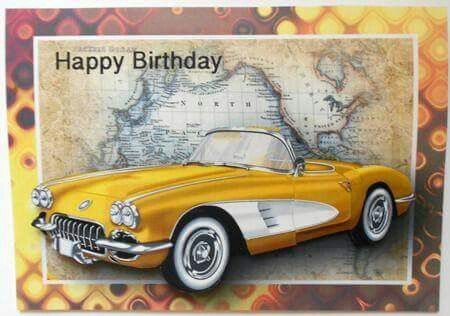 Pin by julie dupree on HAPPY BIRTHDAY CARD SHOP – Birthdays Card Shop