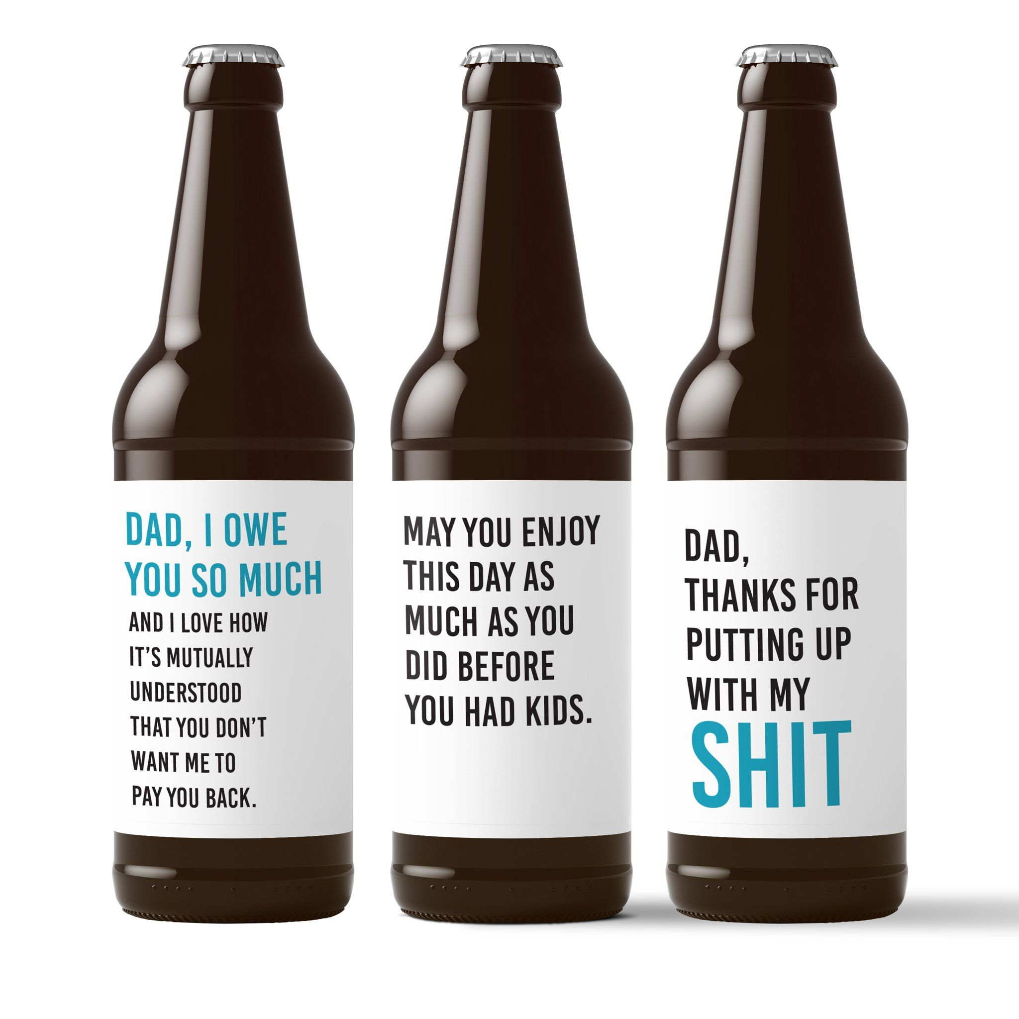 , Father's Day Beer Labels for Dad – 6 Pack – Default Title, Hygen Blogs 2020, Hygen Blogs 2020