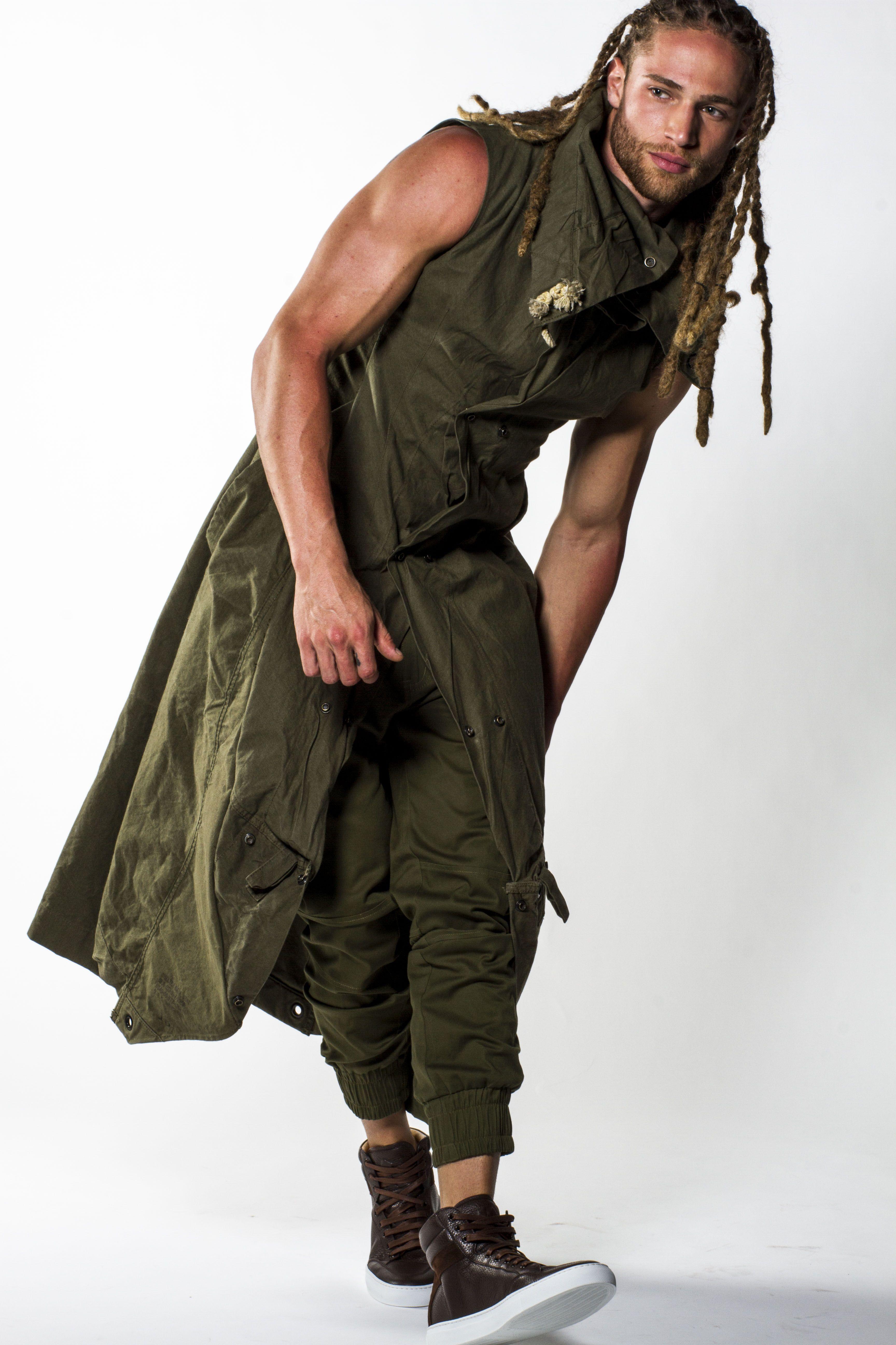 masson men Cheaper men's trousers mason's men's green cotton pants 448263401 jaebcbuu men's trousers - men's trousers mason's men's green cotton pants 448263401 jaebcbuu mason's pants mason's, cotton 98%, elastane 2%, color green, fw16, product cod.