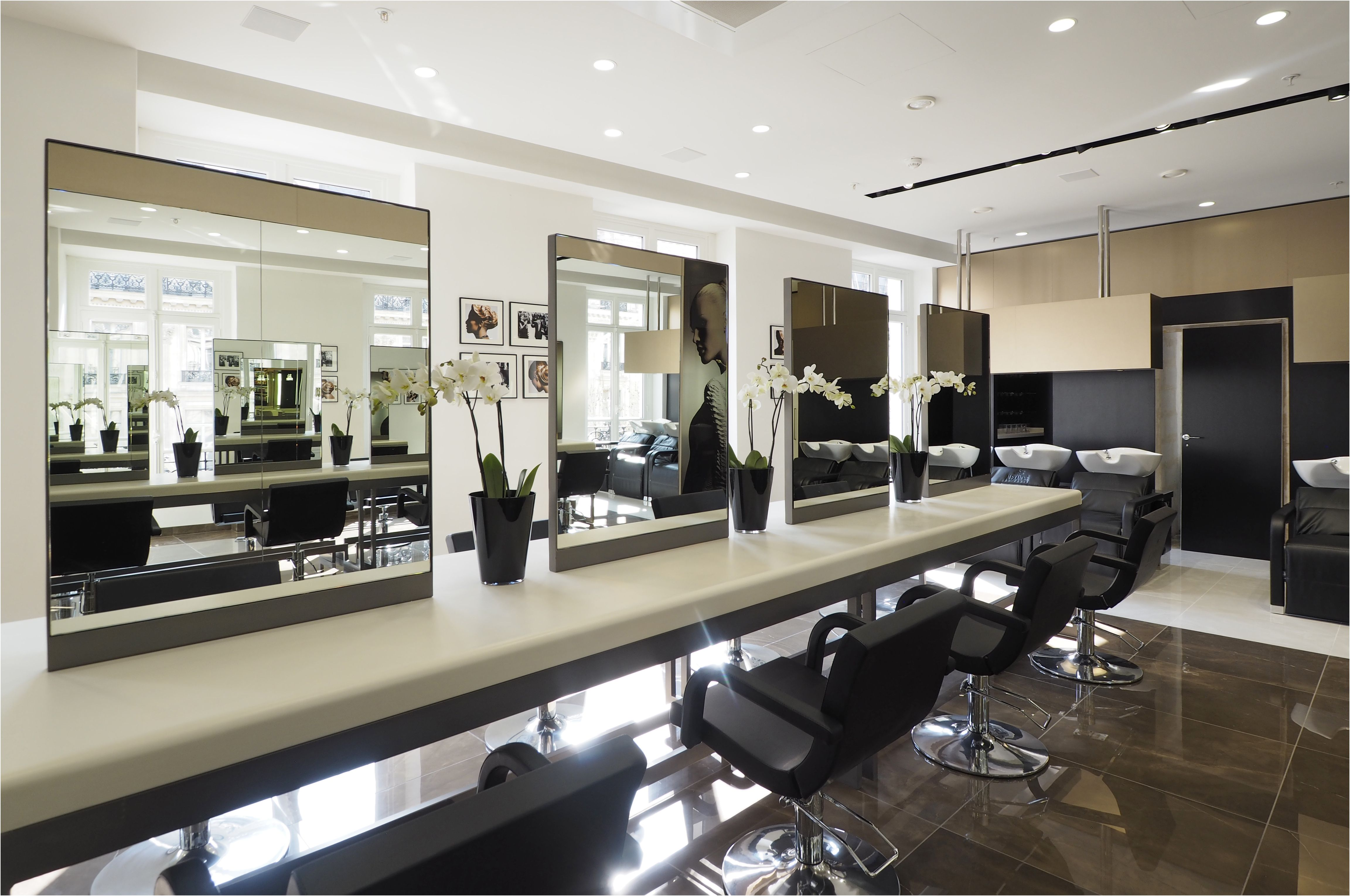 35++ Salon de coiffure paris 17 inspiration