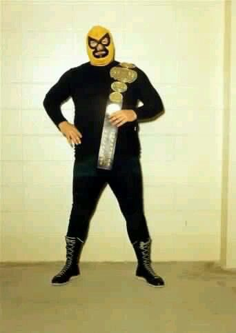 The Assassin Jody Hamilton Pro Wrestling Wrestler Wrestling Hamilton grew up in london. the assassin jody hamilton pro