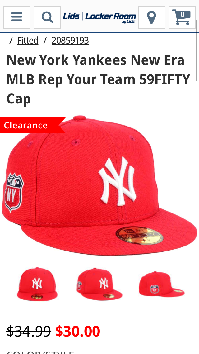 timeless design d3470 625df germany new york yankees hats official yankees caps lids 2db94 89a34  italy  ny united states save off b087e 06ce8 yankees hat like limp biscuit. f3083  72ad8