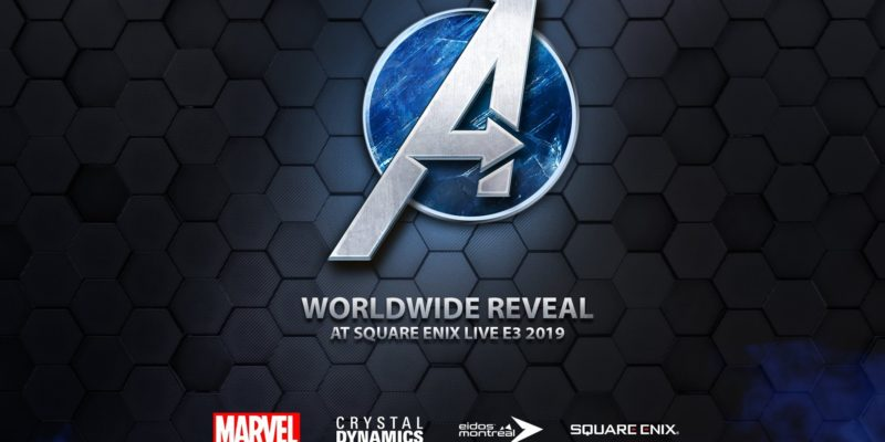 Marvel's Avengers games to have Microtransactions