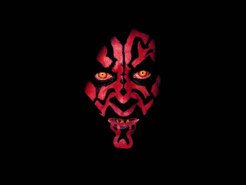 wallpapers star wars - Taringa!