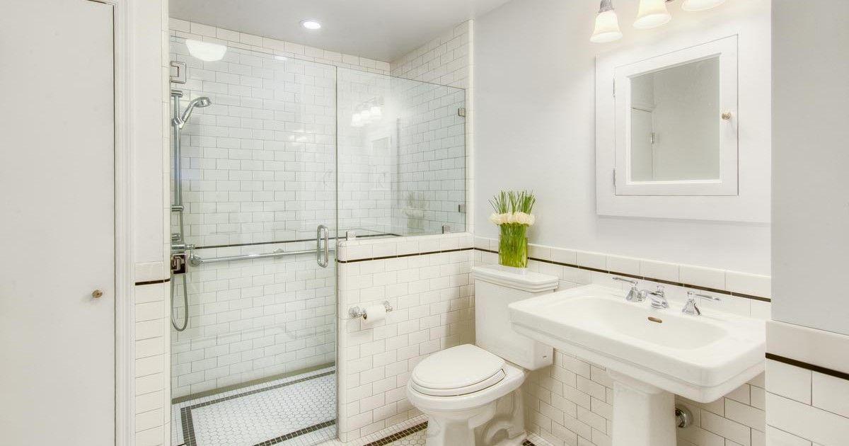 SanFranciscoBathroomRemodel48th Bathroom Ideas Pinterest Inspiration Bathroom Remodeling San Francisco