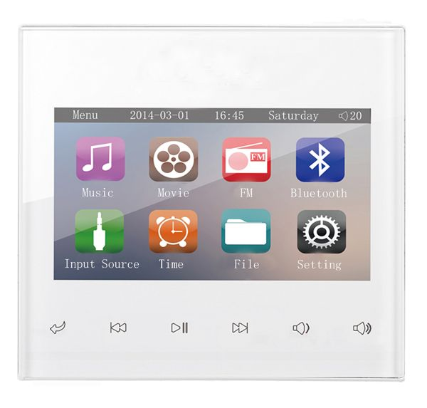 Aliexpress Com Buy Home Audio Video System200 Music