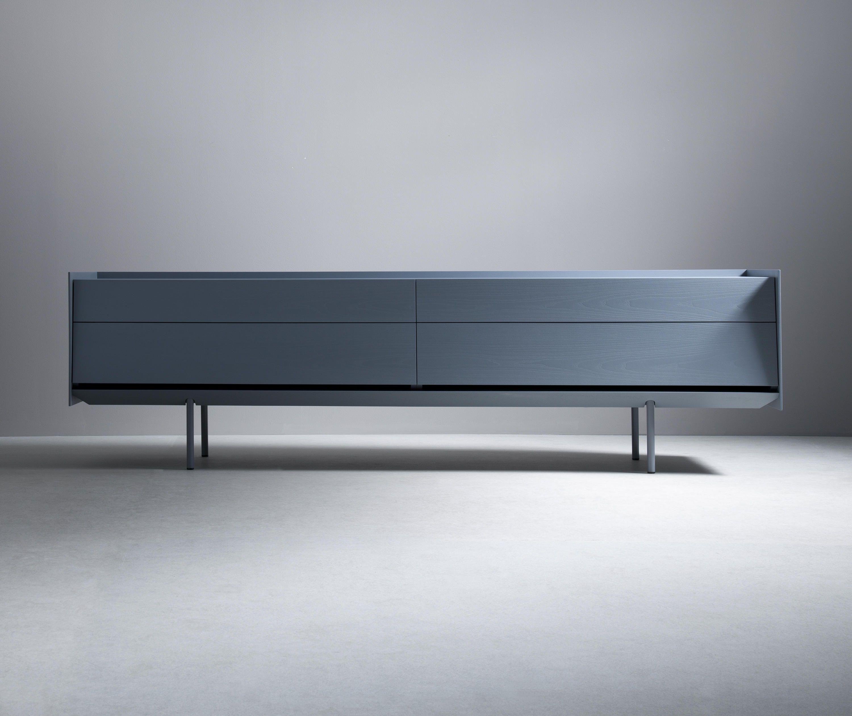Sideboard 240 Designer Sideboards From Bower All Information High Resolution Images Cads Ca Furniture Design Unique Furniture Design Buffet Furniture
