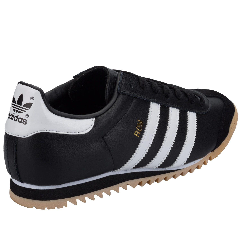 adidas originals rom trainers