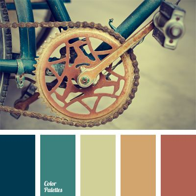 Pintrest Living Room Colors Chart