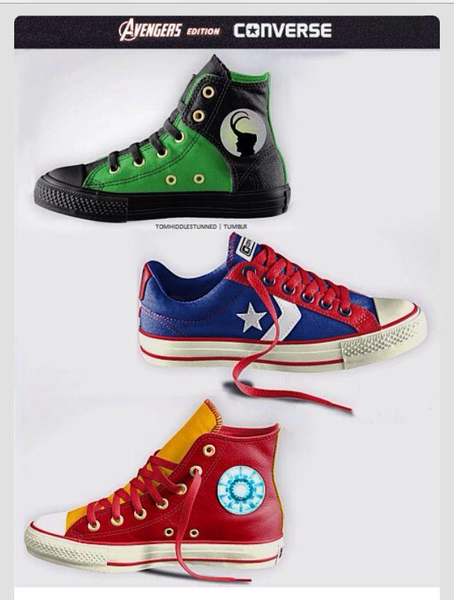 I need these | Marvel schuhe, Süße schuhe, Marvel kleidung