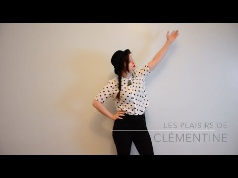 20 jours | Automne'14 - YouTube