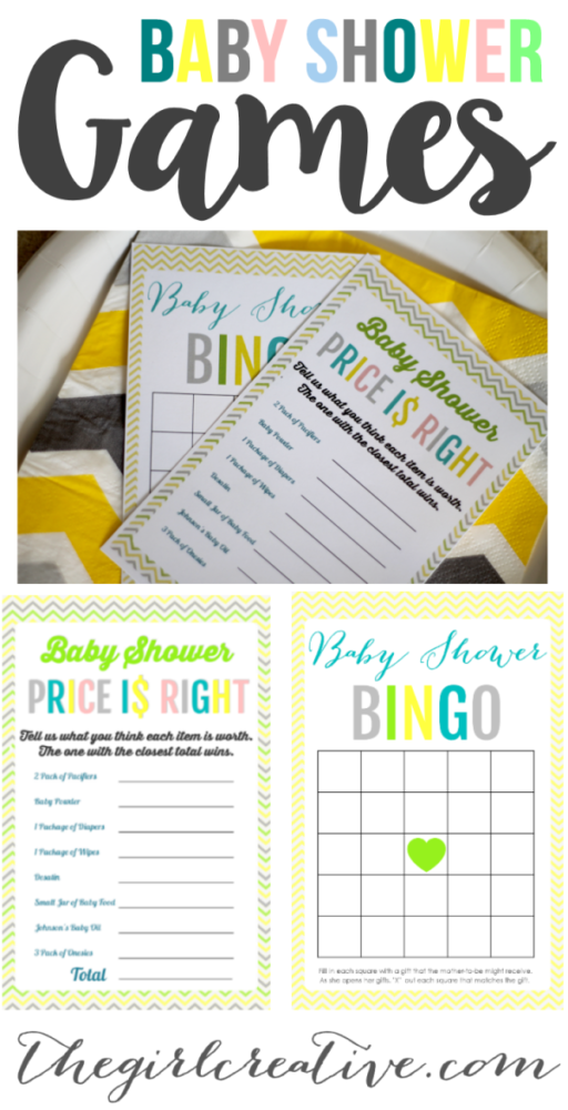Baby-Shower-Games-Free-Printables-e1459379731906.png 600×1,171 pixels