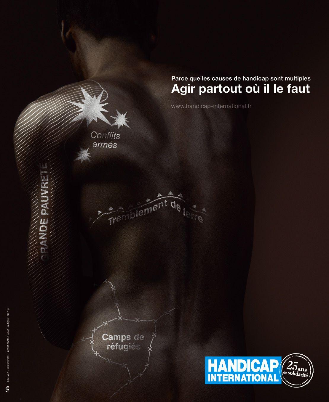 Handicap Porn Pic within ong #citoyenneté #handicap | citoyenneté portfolio tphoto