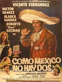 Como México No Hay Dos Cinema Latinos Mx Películas Completas Peliculas De Vicente Fernandez Peliculas