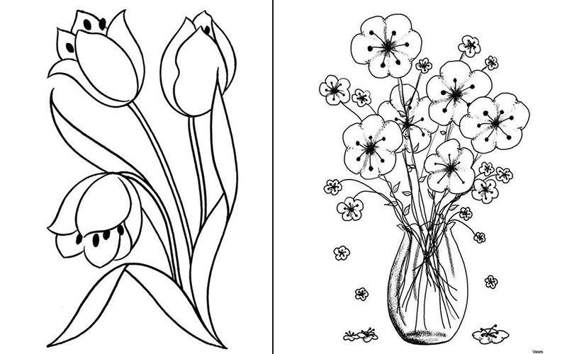 ภาพวาดระบายส ดอกไม สม ดระบายส ซ มไม เล อย