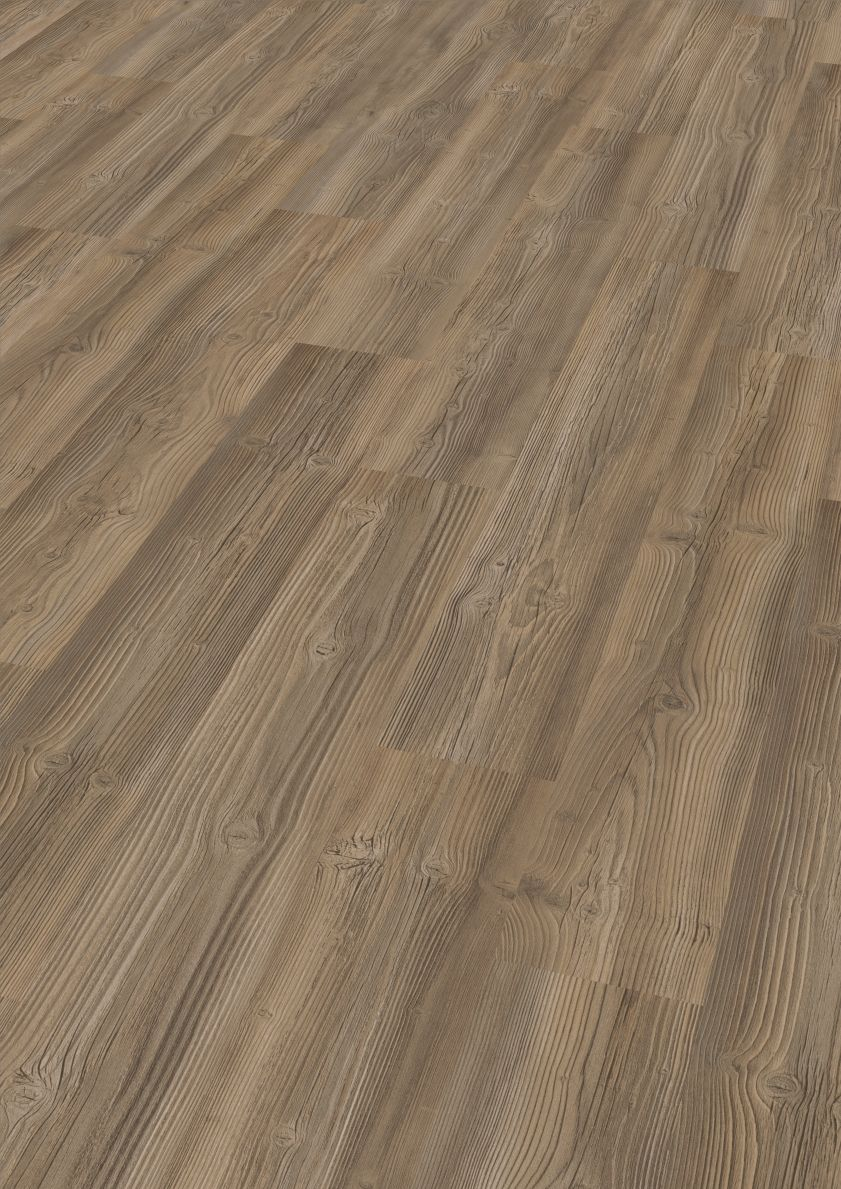 Floor and decor glendale - Ec2028 Monti Pine To Order A Flooring Sample Go To Http