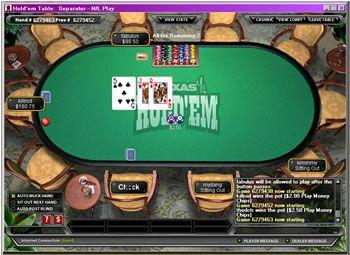 Poker games free no money roulette random chat