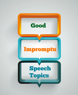 rhetoric and persuasive speech topics How to write a good persuasive speech persuasive speech or topic the author of the persuasive essay has to are the use of rhetorical questions.