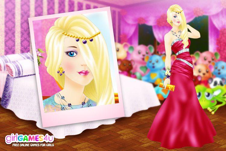 Adorable Princes Game Make Me A Princess Http Www Girlgames4u Com Make Me A Princess Game Html 3 Girlgam Princess Games Princess Fabulous Game