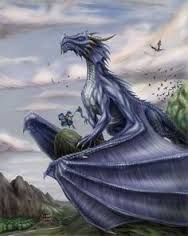 Image result for legend of the cryptids dragons