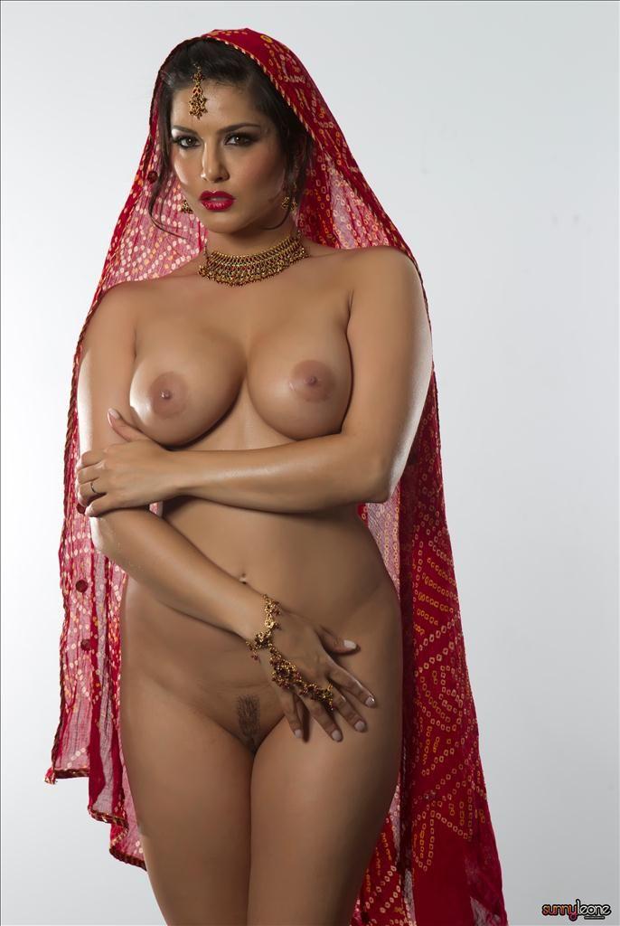 Naked wsu women