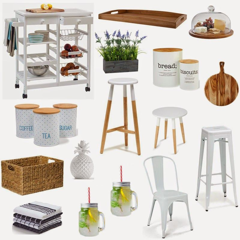 Kitchen Furniture Australia: Kmart Homewares - Google Search