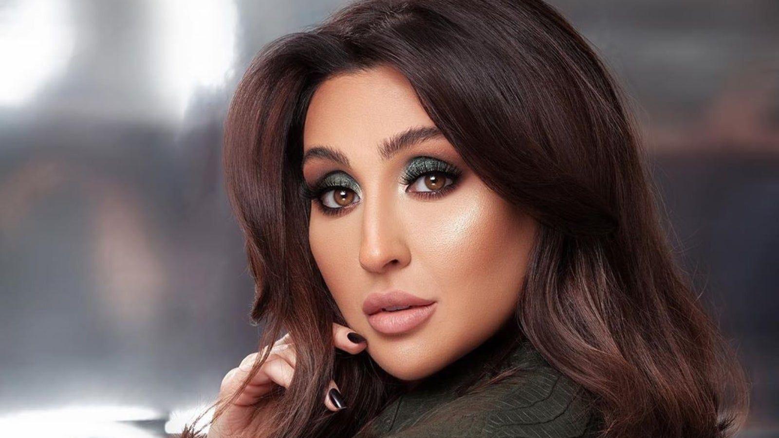 Shocking Footage Jessy Abdo S Father Lost His Life In A Fire That Caught His Apartment Beauty Beautiful Indian Actress Catch