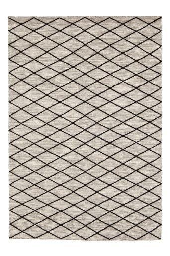 TURINO-villamatto 160x230 cm