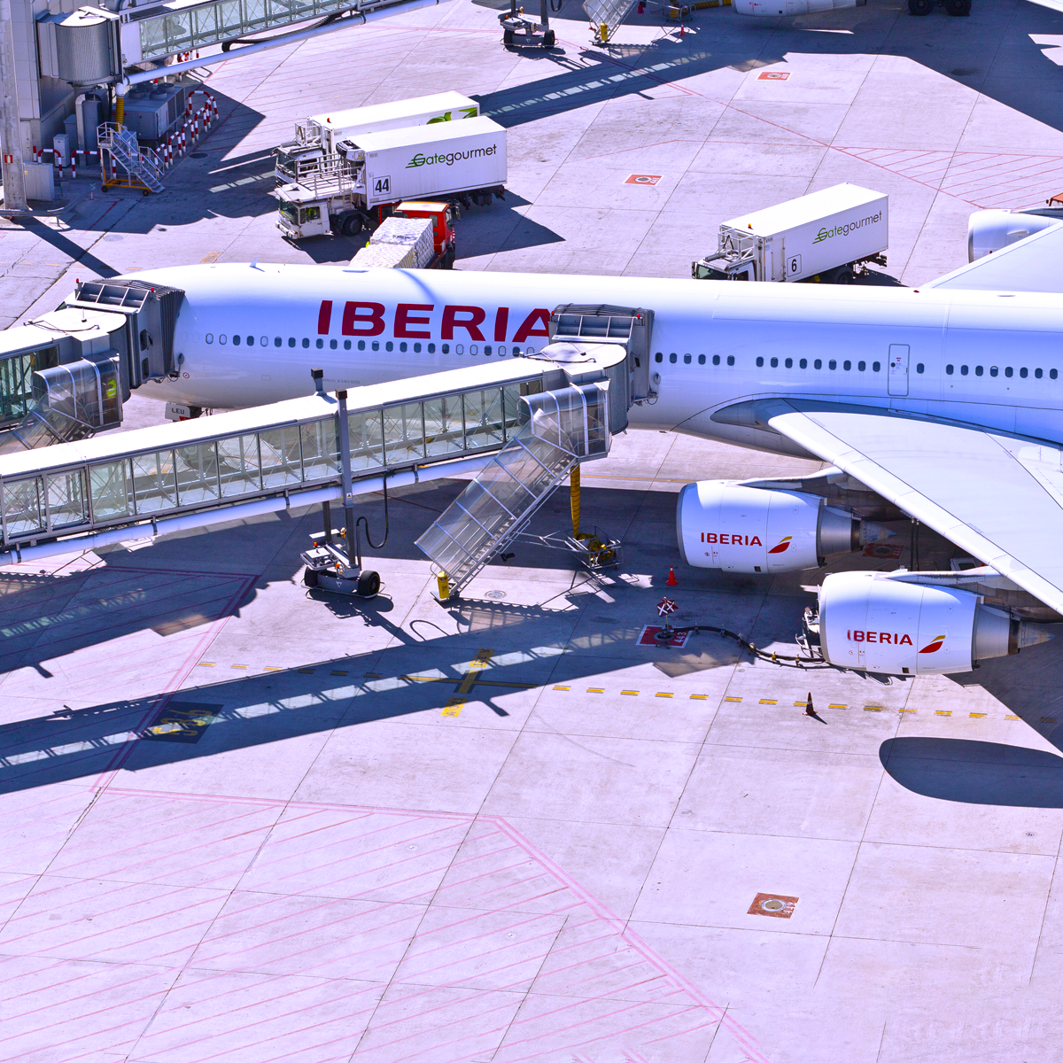 Iberia Com En United States The Best Prices For Iberia Flights Iberia Aircraft Passenger Jet