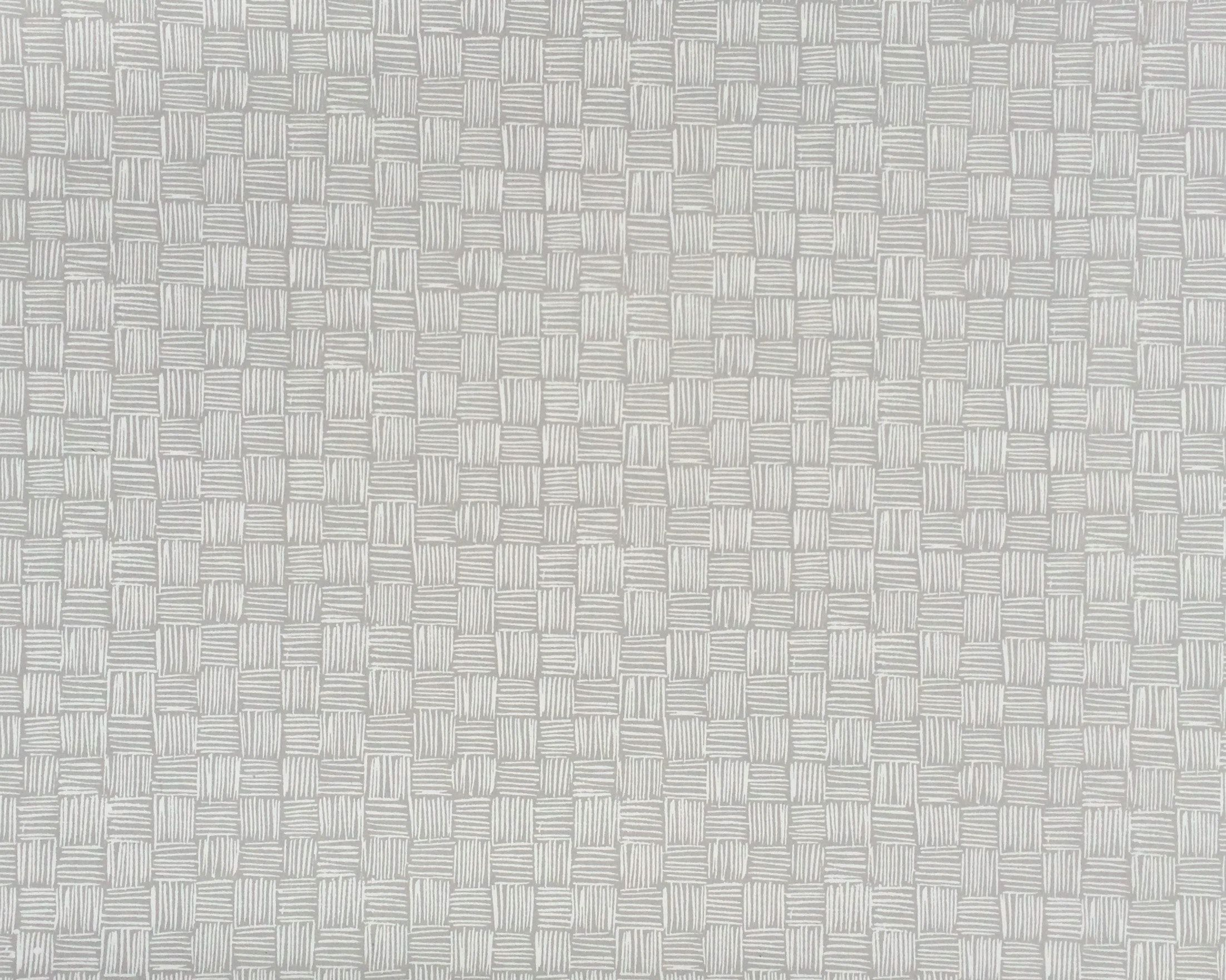 Designer Grey Wallpaper. Latest Buy Cole And Son Vermicelli Free ...