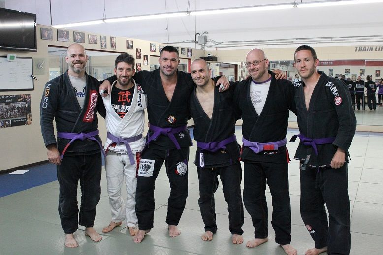 All-my-purples.jpg (778×519)