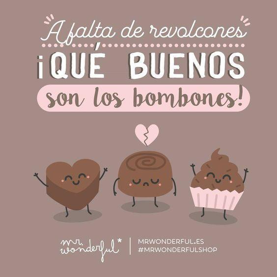 Mr Wonderful Frases Llenas De Amor Amistad Positivas Y Motivadoras