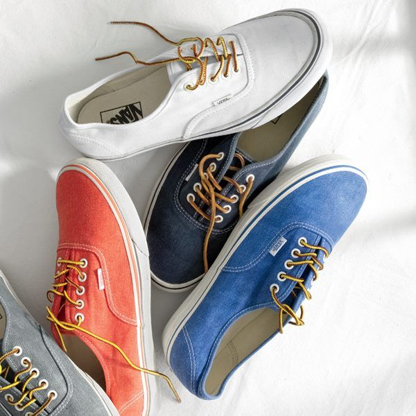 JCrew Men's shoes. WONDERFUL