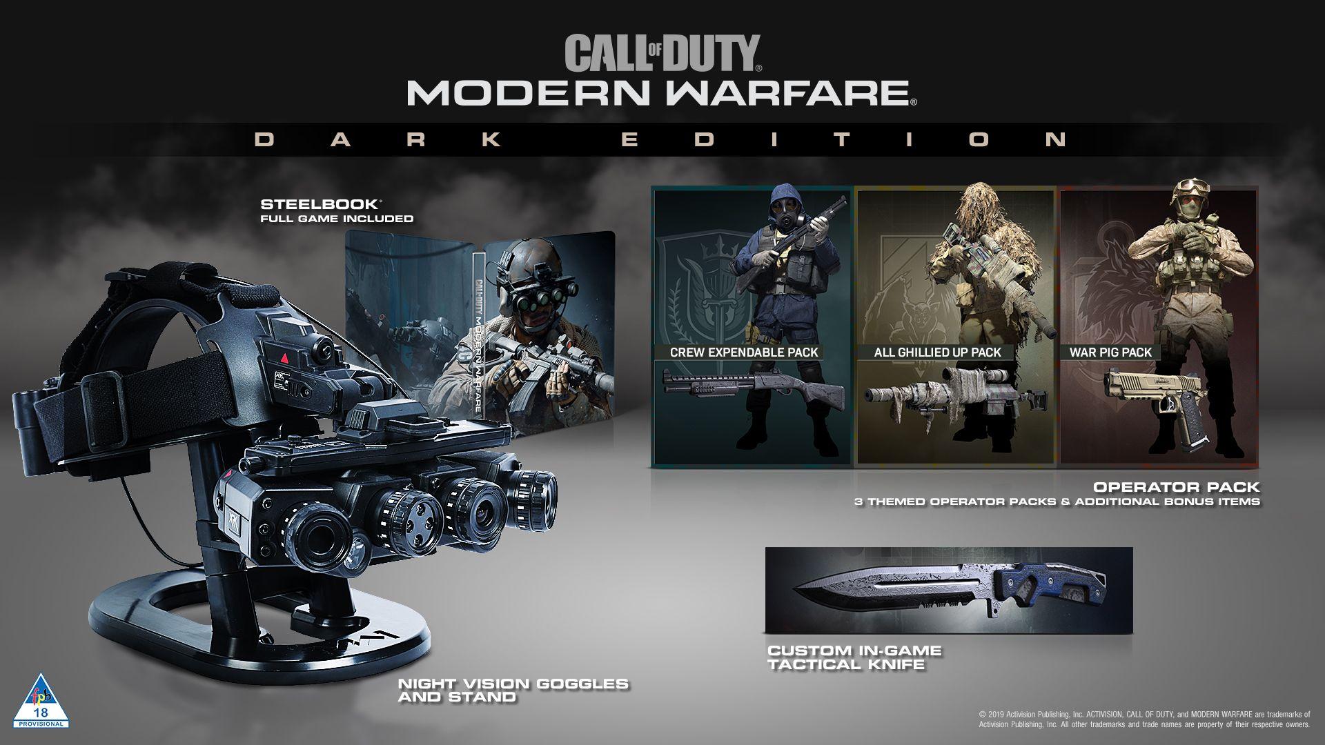 Https Wn Nr Z2dfqn Modern Warfare Call Of Duty Warfare