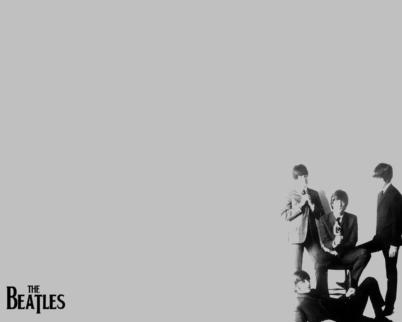 Fantastic Wallpaper Mac The Beatles - a82b4ab8d41082a977f7af007b83886c  You Should Have_452125.jpg