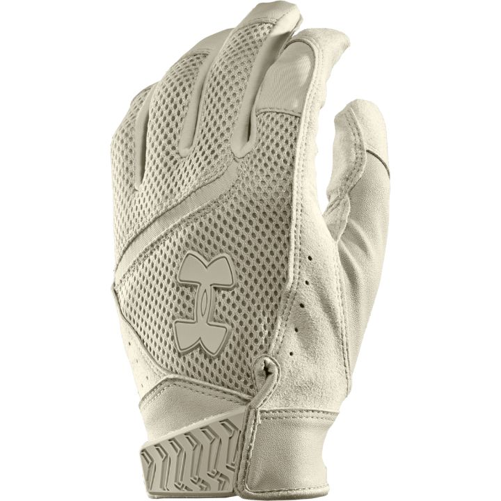 under armour tactical gloves