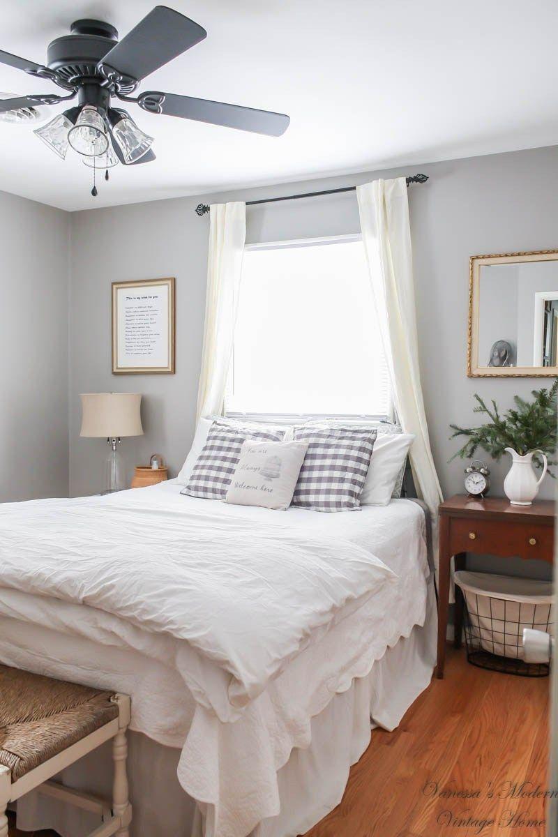bedroom wall decor