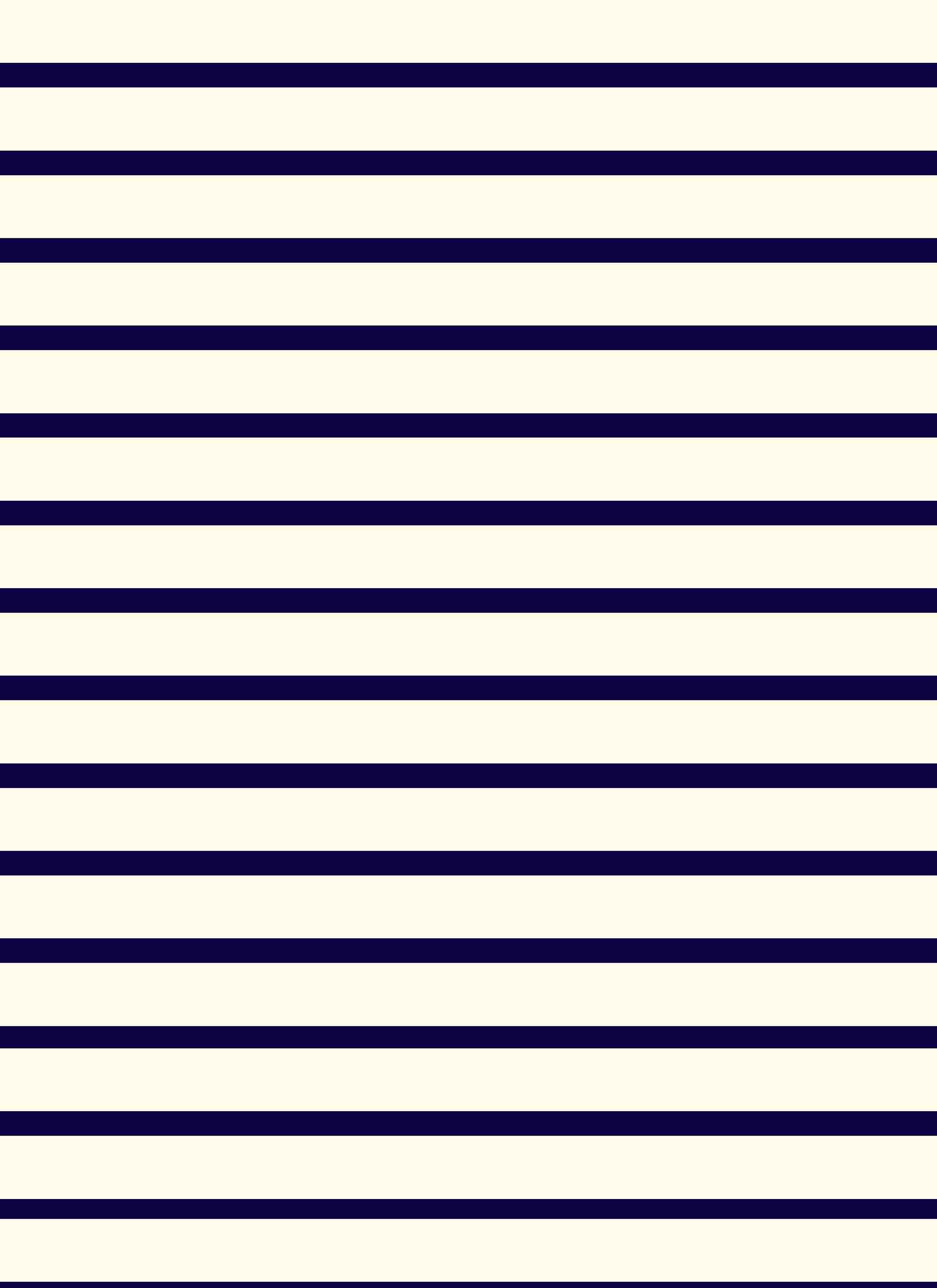 Draper James White Navy Stripe