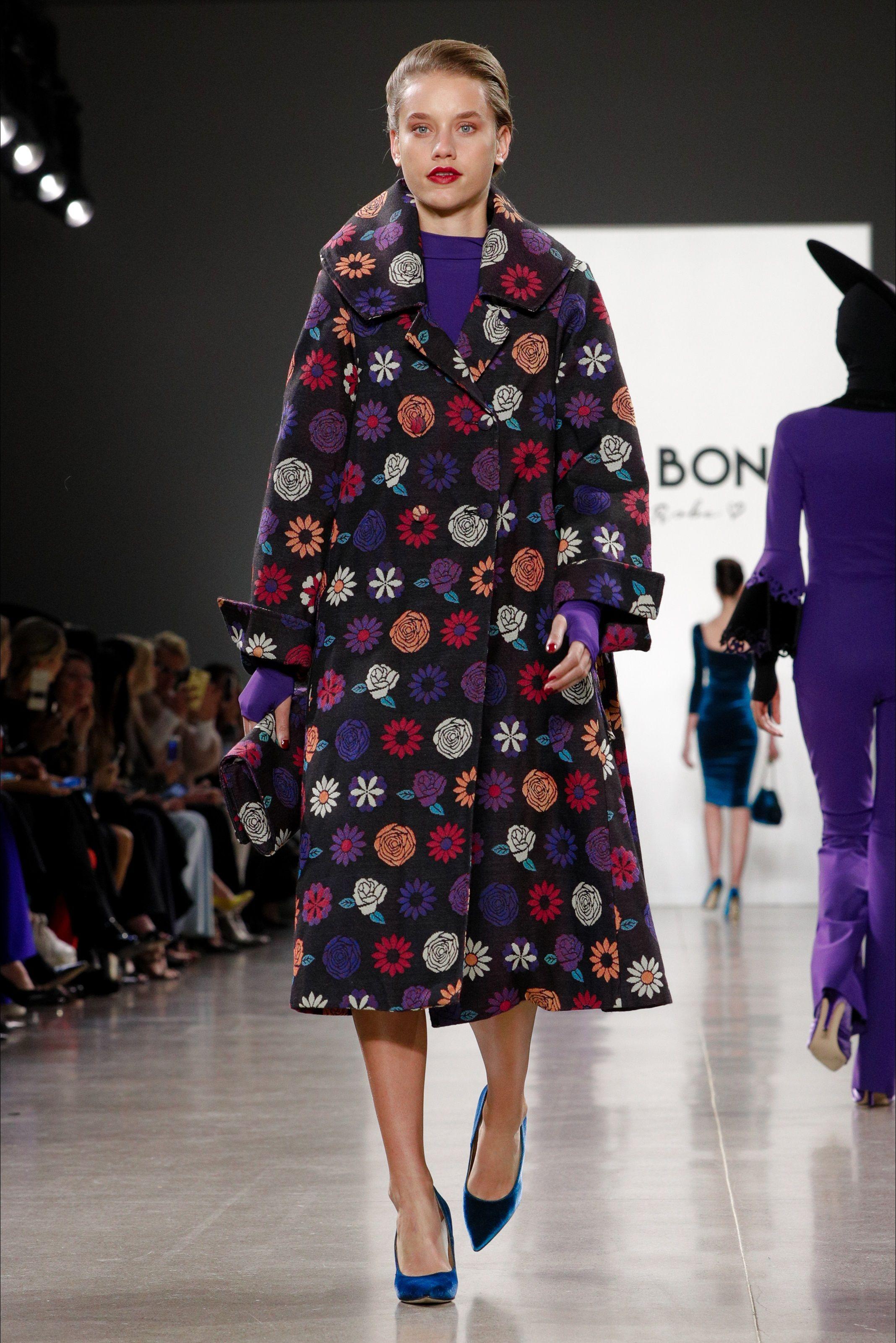 Callanne Beige Biker Jacket   Vero Milano Fashion Shop