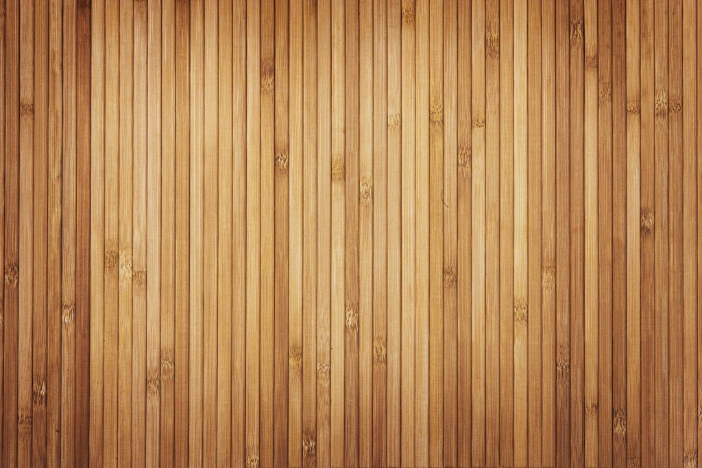 Timber cladding texture wood texture wood texture texture wood