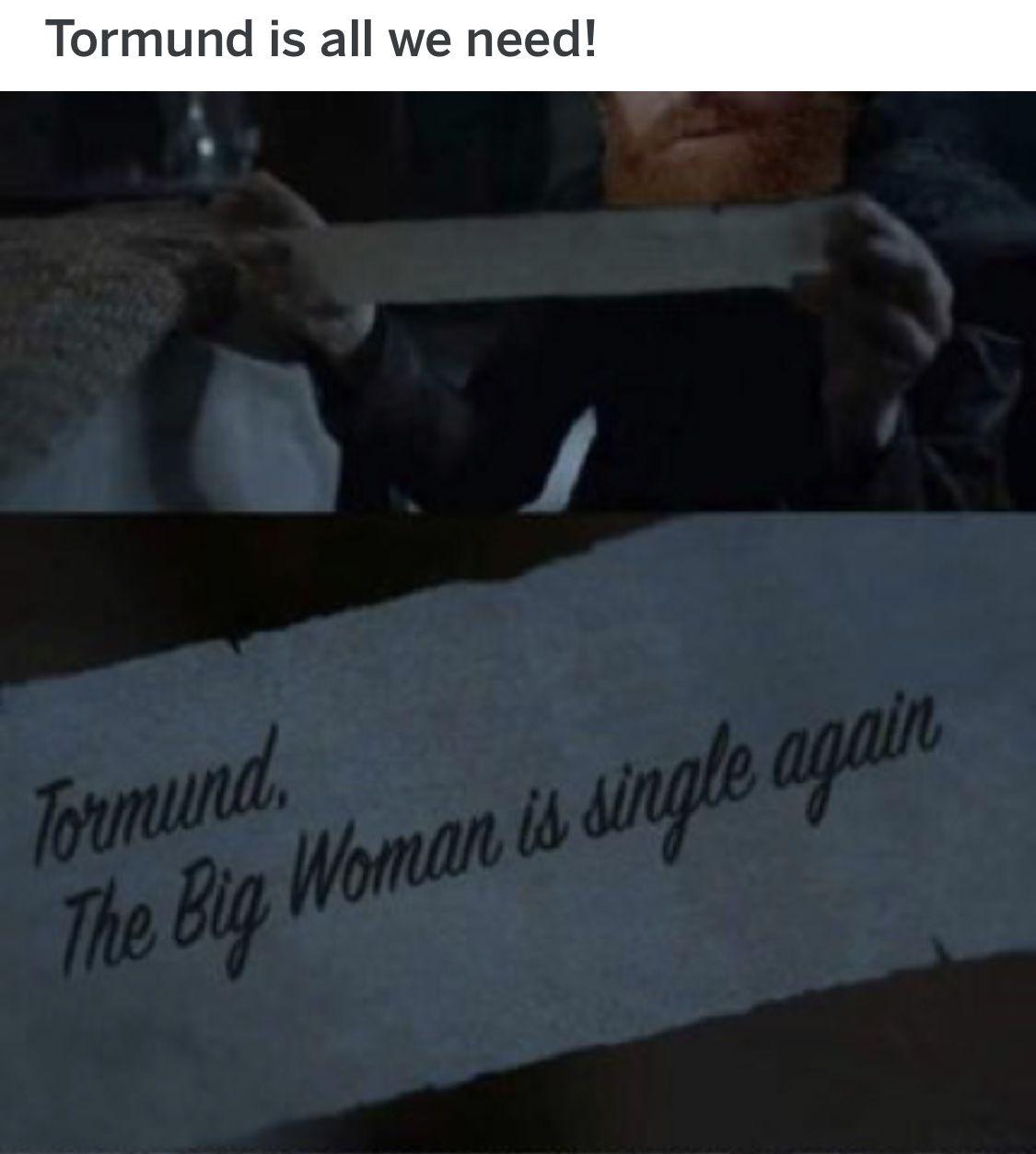 Game Of Thrones Season 8 Stream Reddit Freefolk SPOILERS