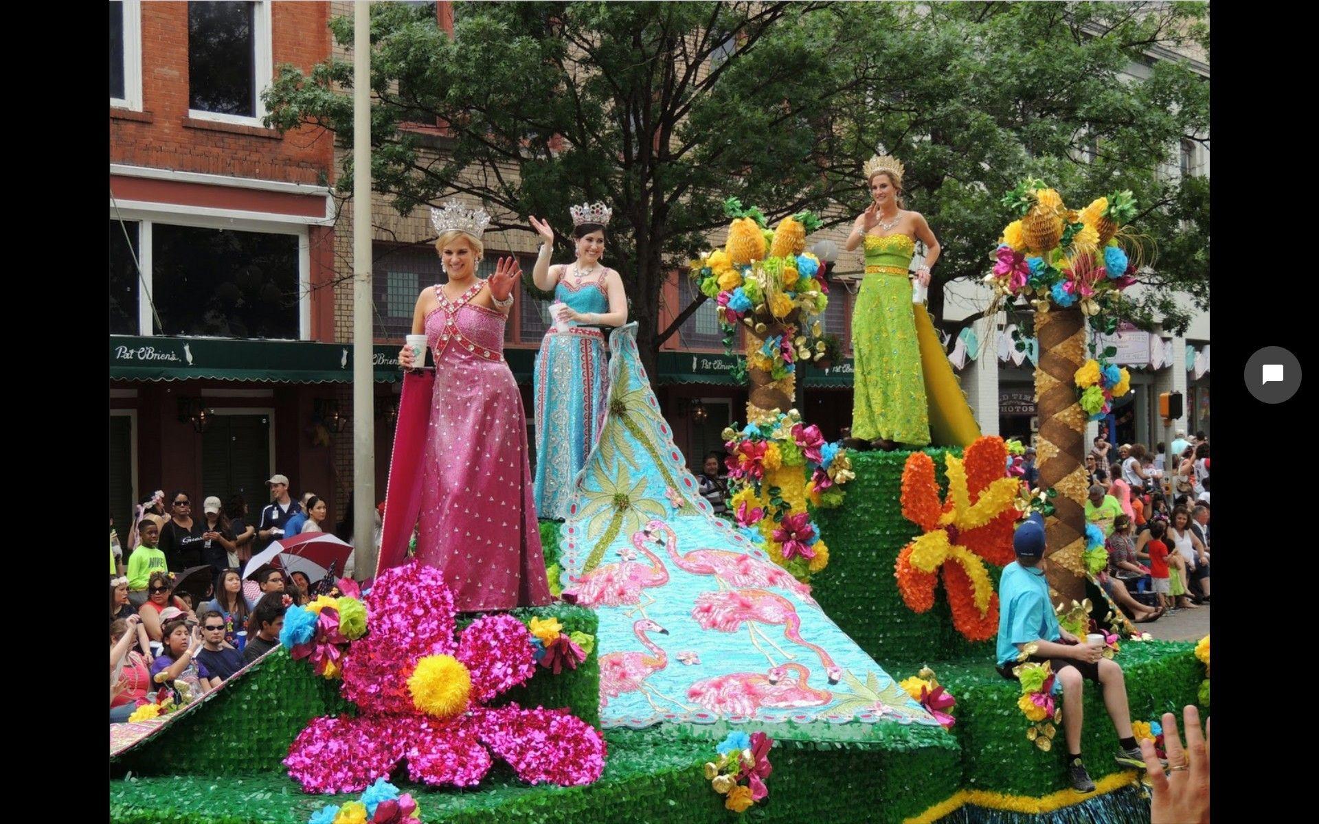 Pin by Karyn O'Brien on Fiesta royal gowns Stylish