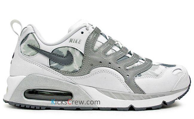 Nike Air Max Humara 3M Reflective | sneakerhead | Nike air