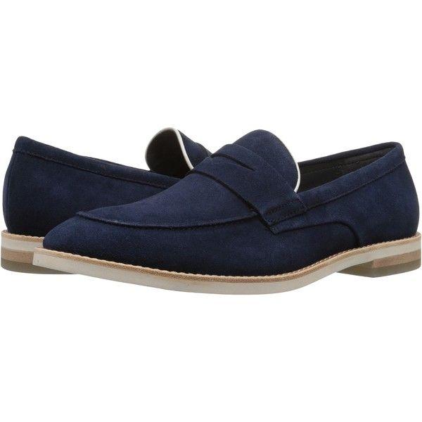 Dress shoes men, Mens suede loafers