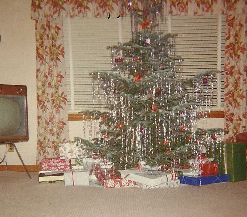 Exceptional 60s Christmas Tree Part - 7: 70s Christmas Tree - Google Search