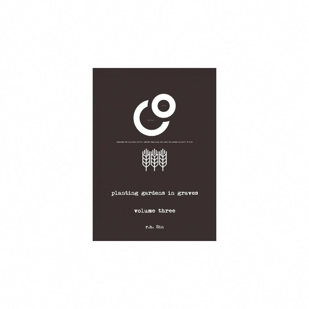 a82b91ba1c0608d46da11a80c5c60f6b - Planting Gardens In Graves Volume 1 3