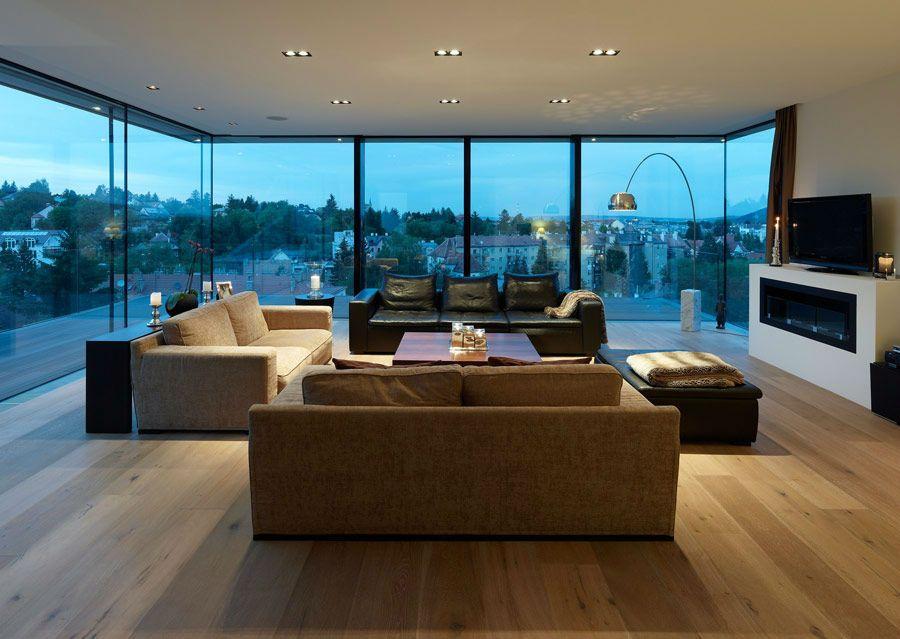 eiche parkett zuk nftige projekte pinterest parkett. Black Bedroom Furniture Sets. Home Design Ideas