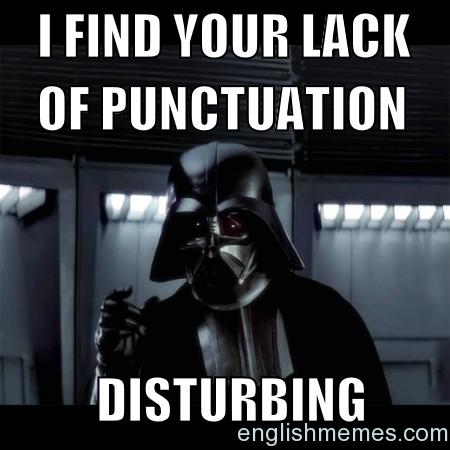 English Memes Site Father S Day Memes Teaching Memes Teacher Memes